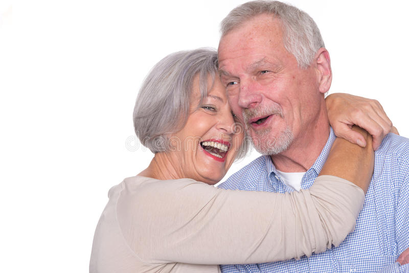 No Fee Top Rated Seniors Dating Online Service