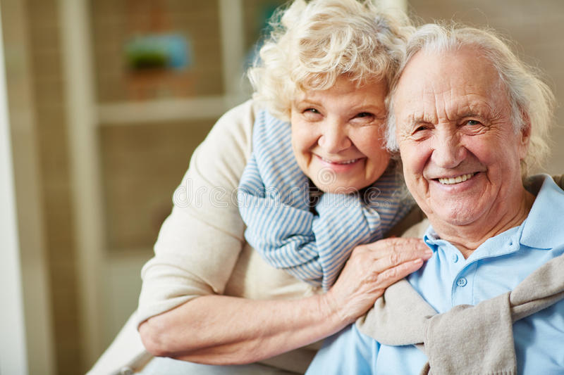 Senior Dating Online Service No Charges At All