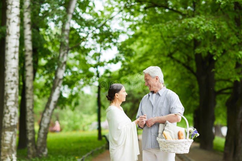 La Catholic Senior Dating Online Website