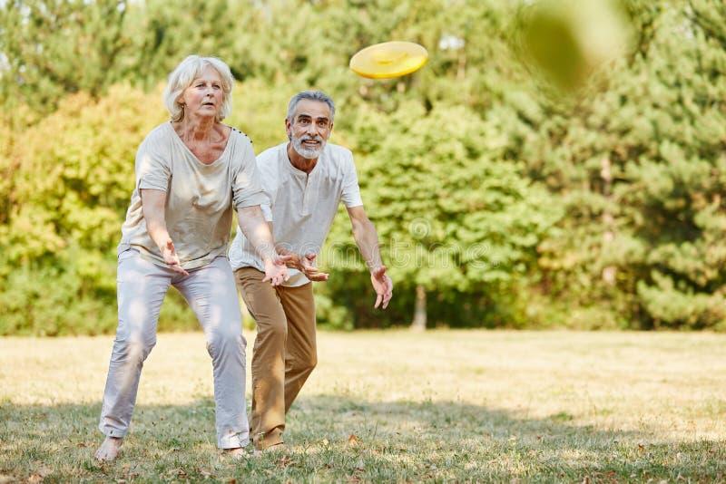 Where To Meet European Senior Citizens In America