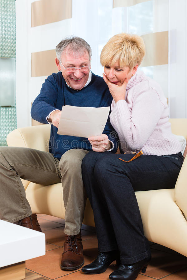 60's Plus Seniors Dating Online Site Completely Free