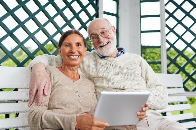 Asian Seniors Dating Online Services