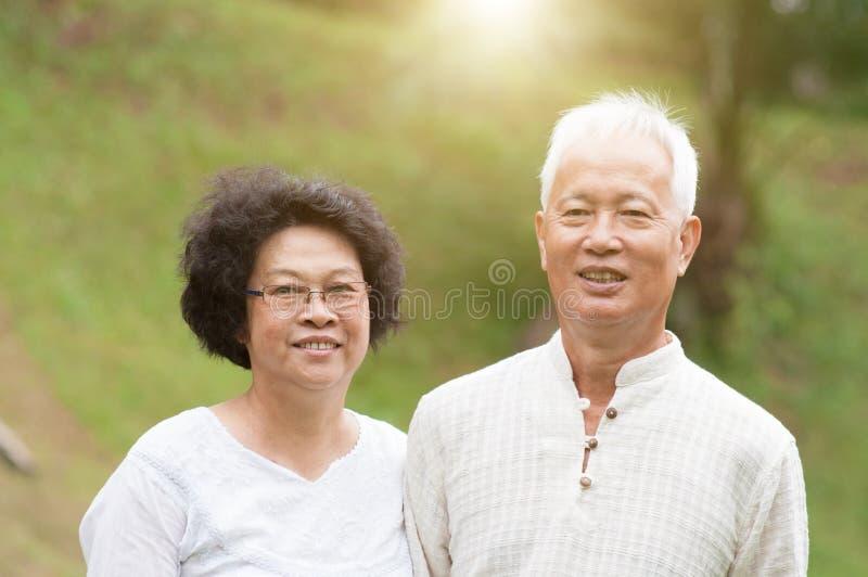 Free Seniors Dating Online Site
