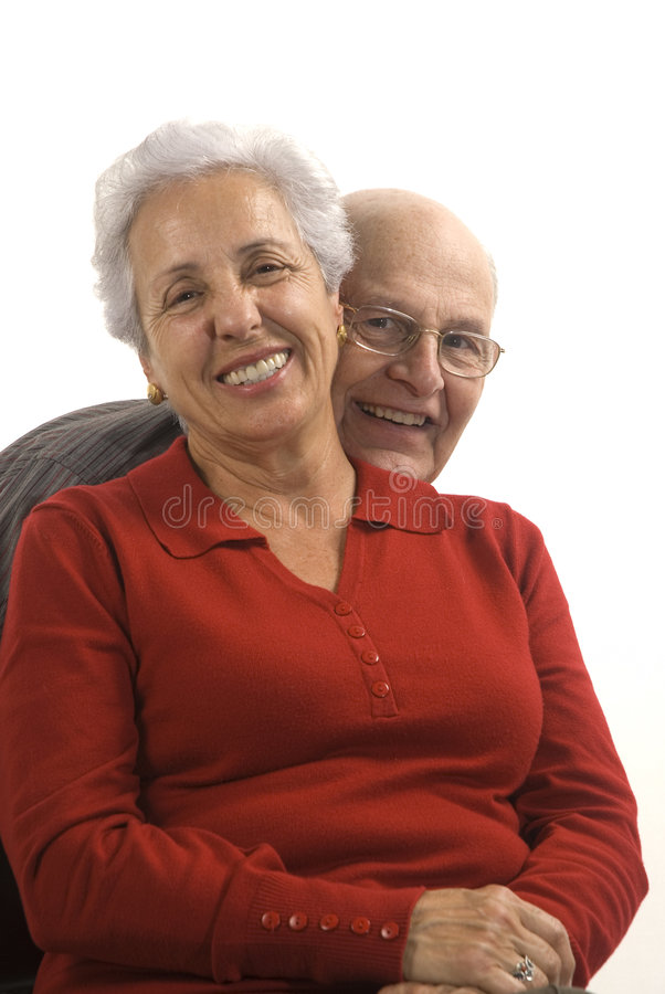 Completely Free Top Rated Seniors Online Dating Service