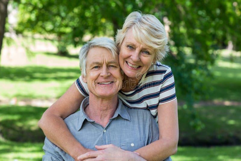 Most Effective Mature Dating Online Websites Free