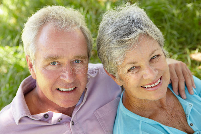 Dating Sites For People Over 60