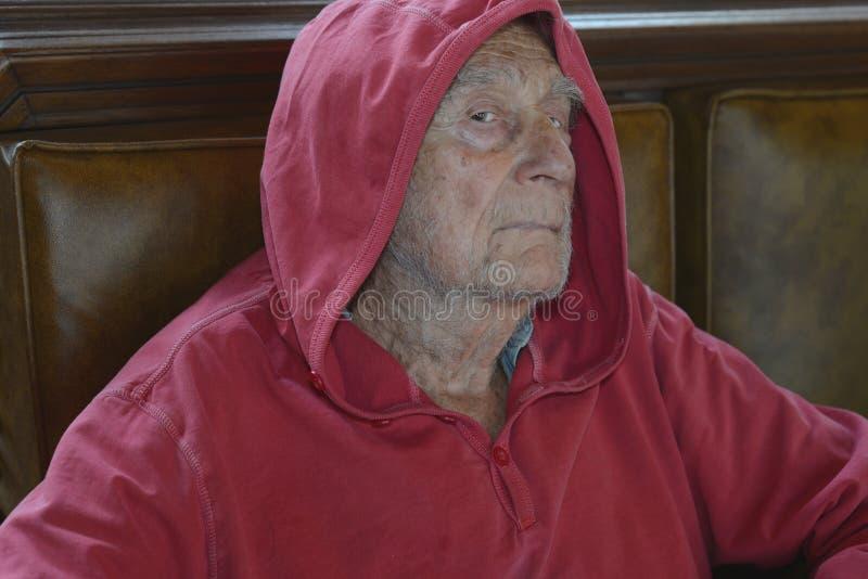 Download старший человека стоковое фото. изображение насчитывающей незанятость - 41654484