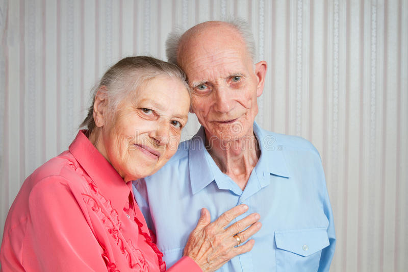 Most Legitimate Seniors Online Dating Service In Orlando