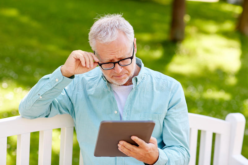 Canada Asian Senior Online Dating Site