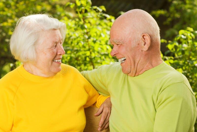 Senior Online Dating Website Online Dating Sites