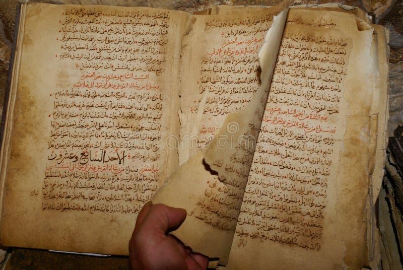 Книги на арабском языке скачать бесплатно