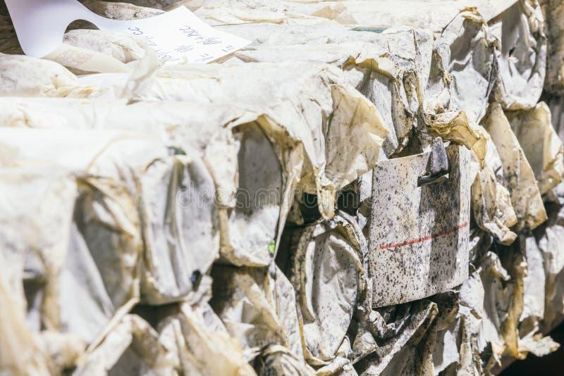 Старые бутылки вина в погребе стоковое изображение