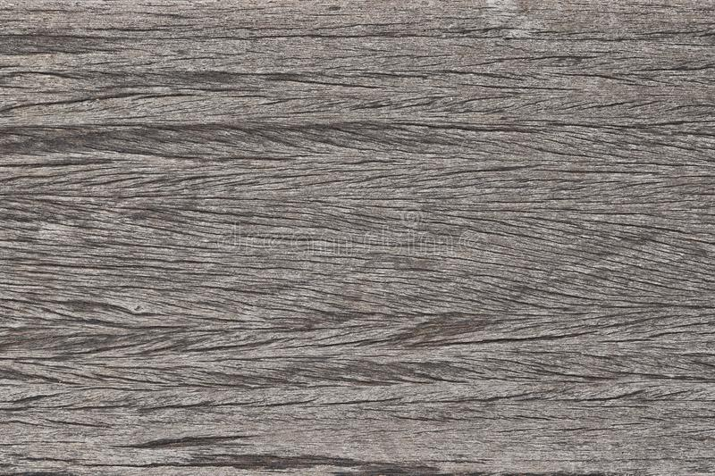 Старые деревянные планки отделывают поверхность панель доски тимберса текстуры столешницы винтажная декоративная стоковое фото rf