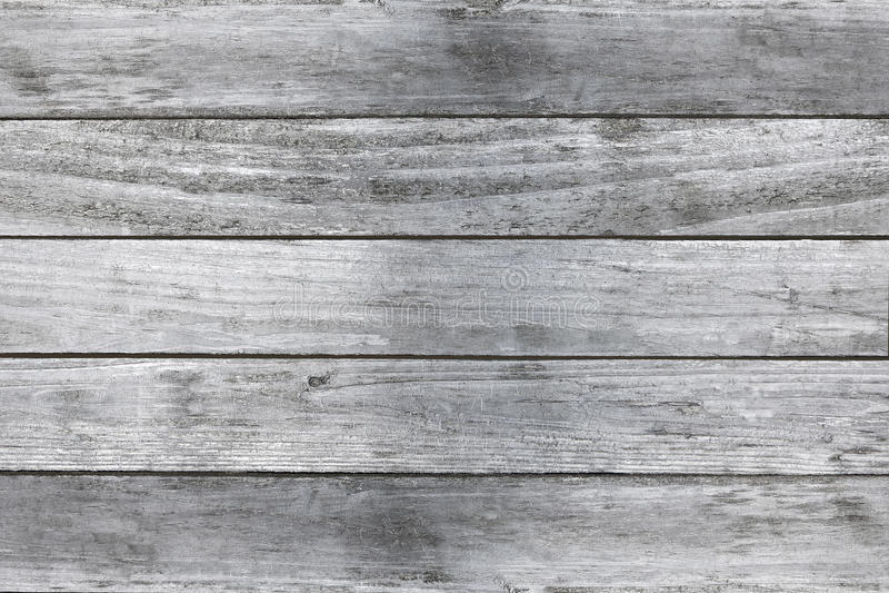 Старые деревянные доски стоковое изображение