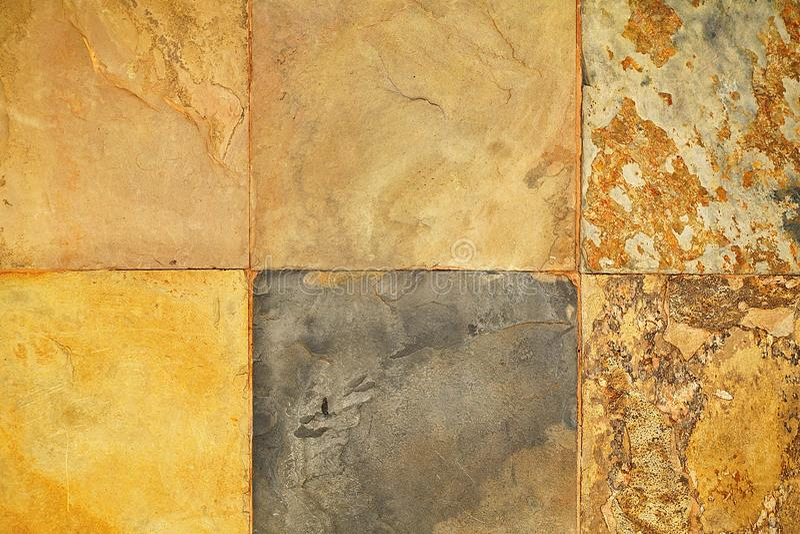 Старые картины плиток плакирования камня стены handcraft стена церков дизайна дома картин плиток конструированная зданием от публ стоковая фотография rf