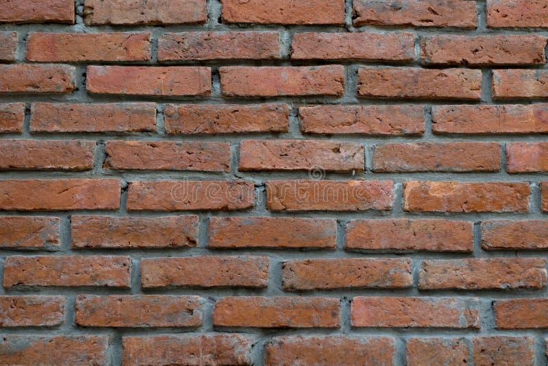 старые кирпичная стена и цемент это изображение для конспекта, текстуры, backg стоковые изображения rf