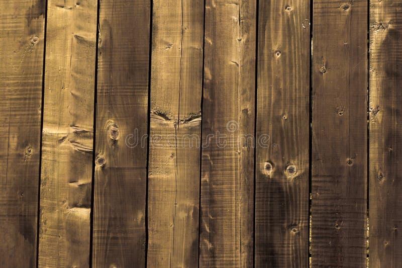 Старые планки древесины как деревянная текстура предпосылки стоковое фото rf