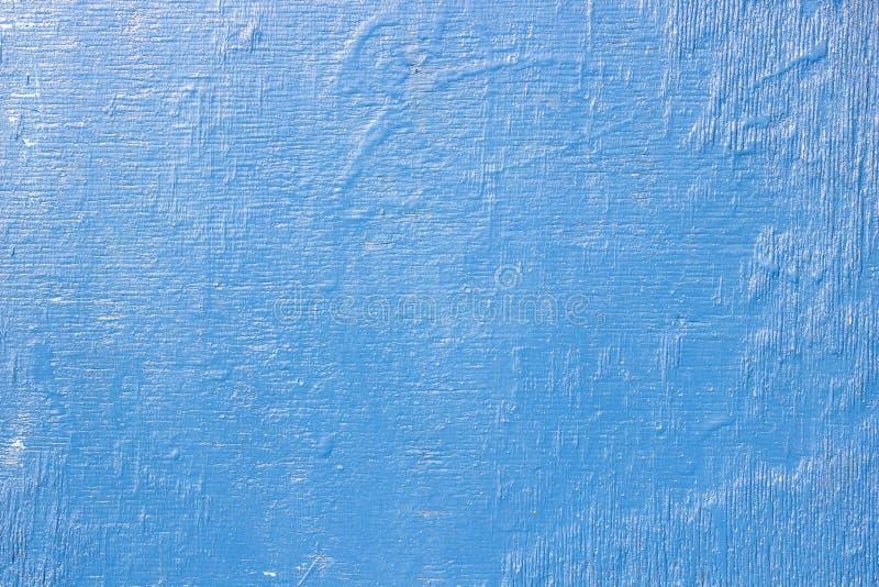 Старые покрашенные деревянные текстура или предпосылка стены стоковое фото