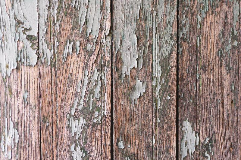 старые планки деревянные стоковые изображения