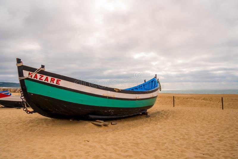 Старые рыбацкие лодки моды стоковые фото