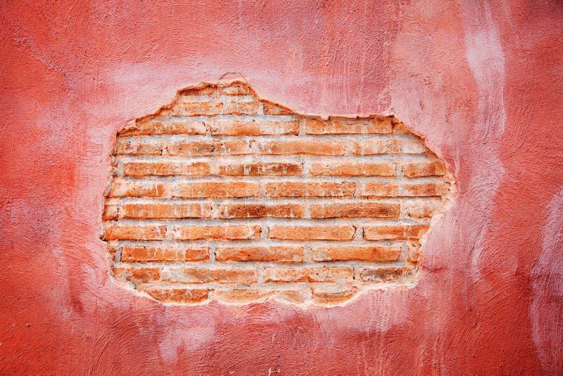 старые стены стоковая фотография rf