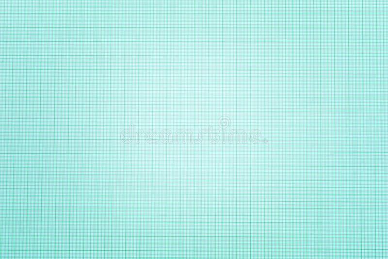 Старые текстура и предпосылка миллиметровки стоковые изображения rf