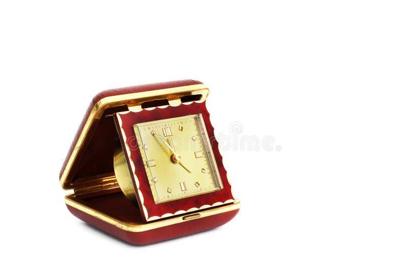 Часы дороги в часов оценка москве подлинности