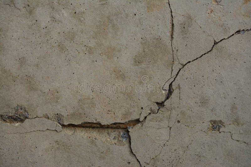 Бетон старый купить бетон в одинцово цены