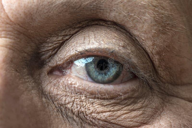довольно старые глаза фото образов, также