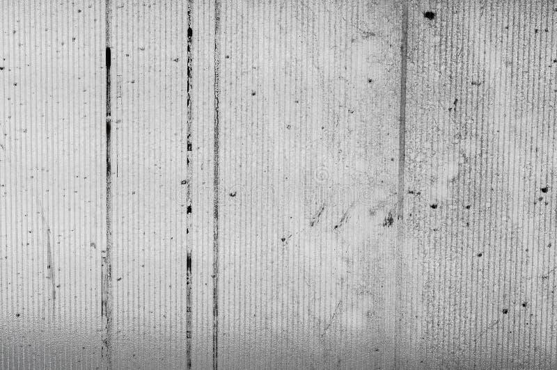 Старый интерьер grunge, винтажная предпосылка на доске характеристики стоковое изображение
