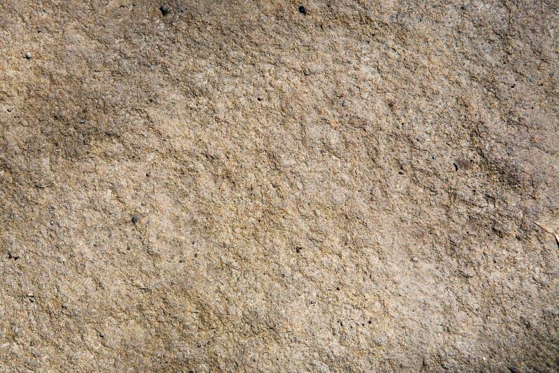 старый камень стоковые фото