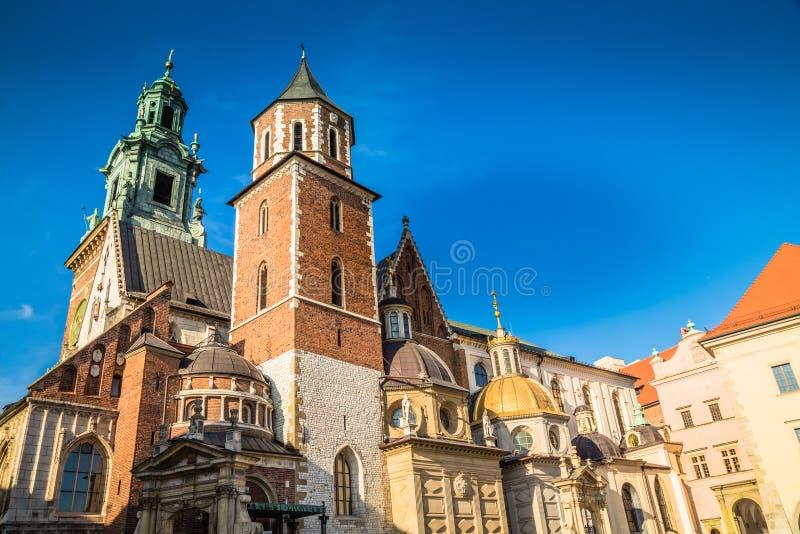 Старый красивый город стоковое фото