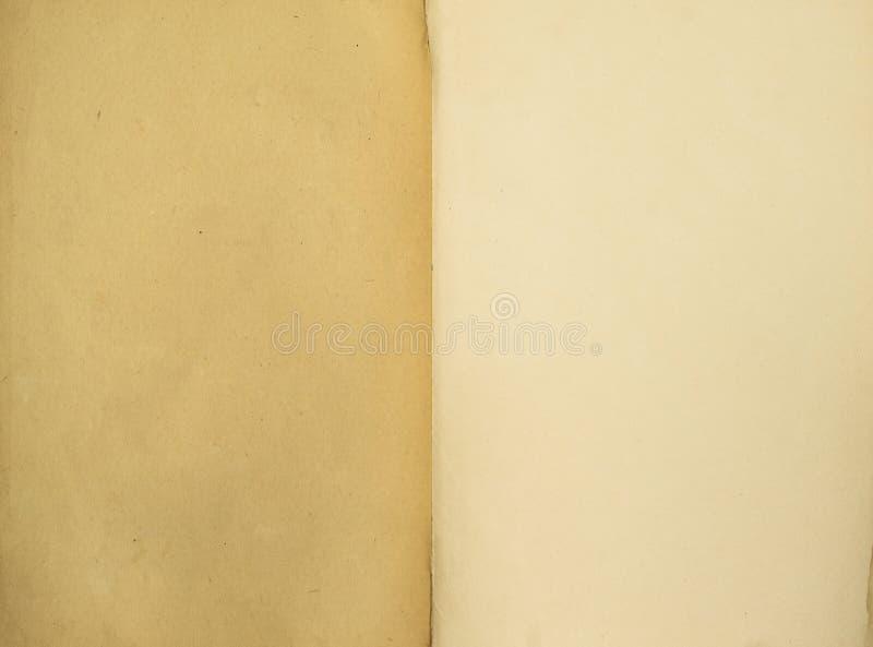Старый лист стоковые фото