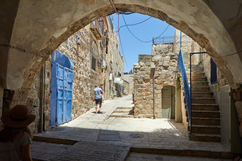город танжер фото еврейского квартала возникают свежие прыщи