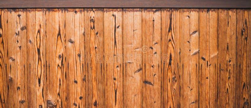 Старый японский подогрев стены дома к визированию И утихомирите разум сельчанин стоковые изображения