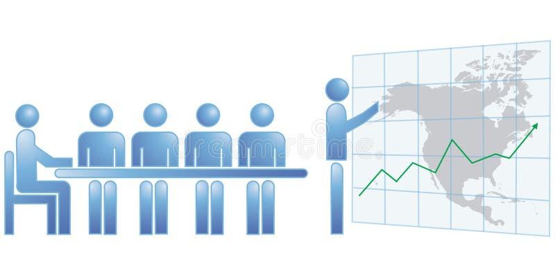 Download статистик америки северные иллюстрация штока. иллюстрации насчитывающей статистик - 483954