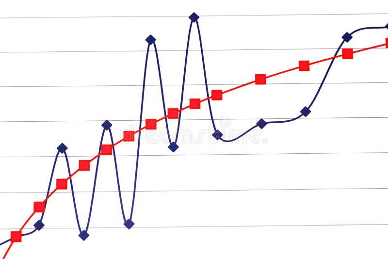 статистик бесплатная иллюстрация