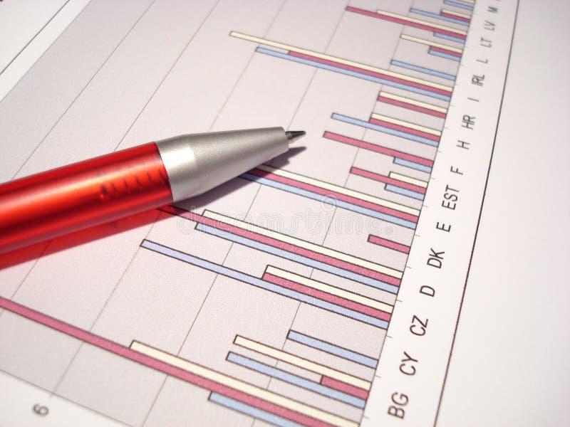 статистик стоковые фотографии rf