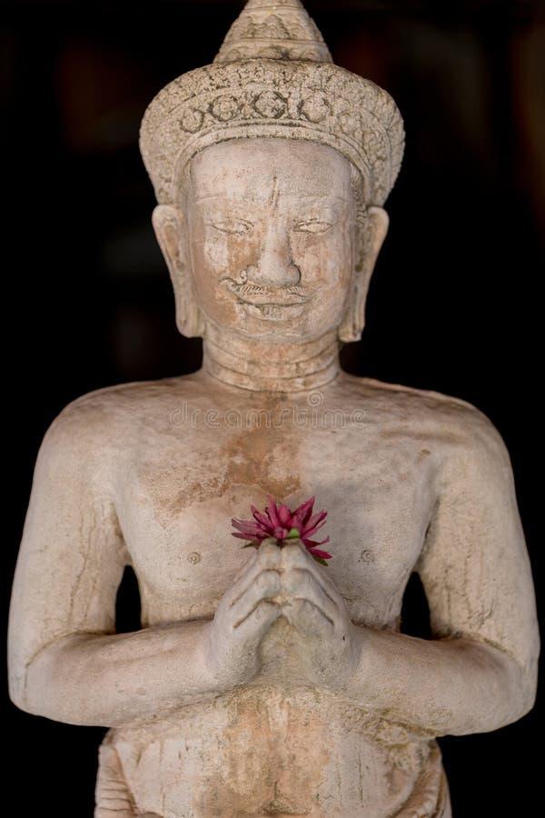 Μπρισμπέιν ταχύτητα dating νεφρίτης Βούδα που βγαίνει με κάποιον μεγαλύτερο ή νεότερο από σένα