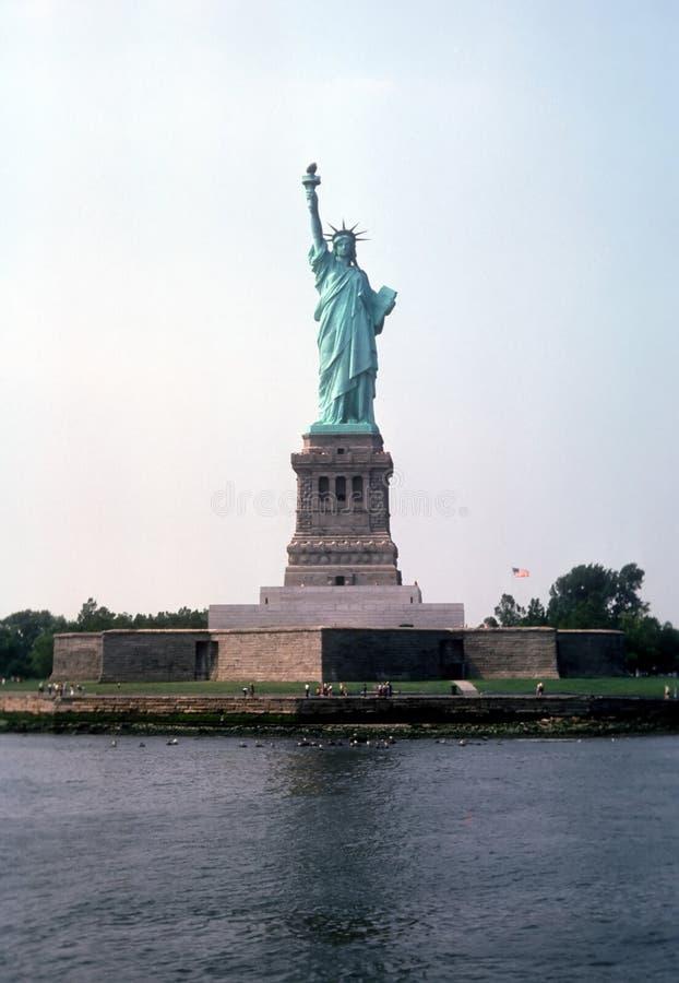 статуя соотечественника памятника вольности стоковые фотографии rf