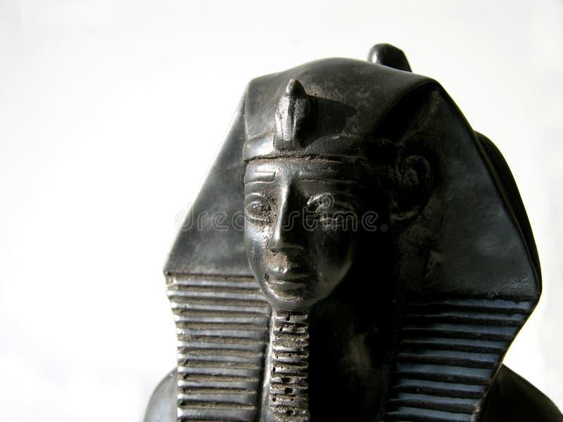 Download статуя стоковое фото. изображение насчитывающей pharaoh - 480204