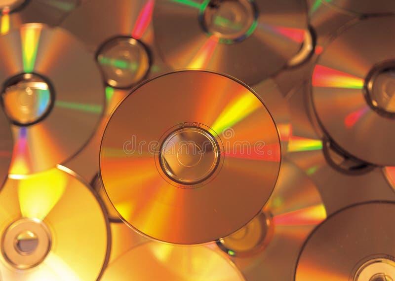Download статья самомоднейшая стоковое изображение. изображение насчитывающей лазер - 83807