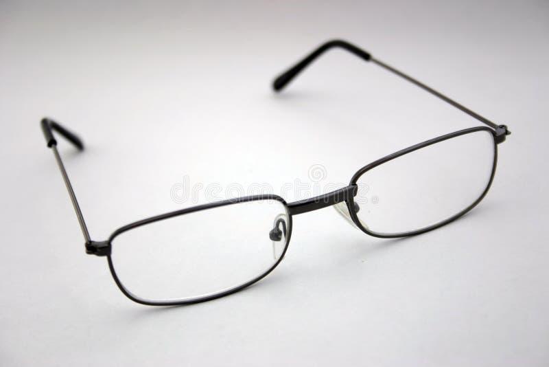 Download стекла стоковое фото. изображение насчитывающей зрение, посмотрите - 82228
