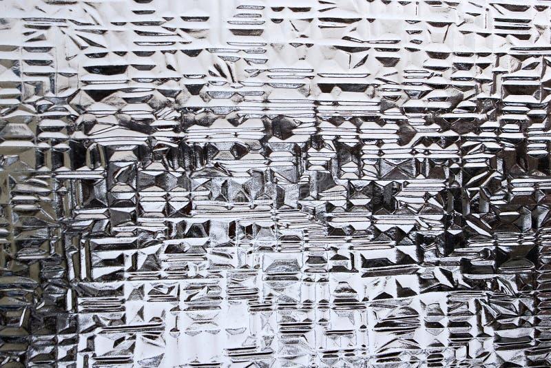 стекло предпосылки составило стоковая фотография