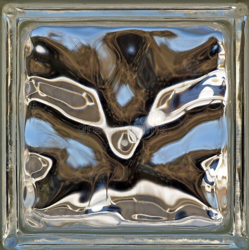 стекло предпосылки стоковые изображения