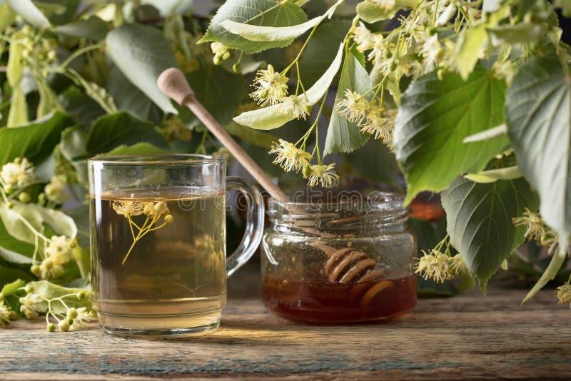 борщов фото натюрморт чай липовый родился бобруйске, хасидской