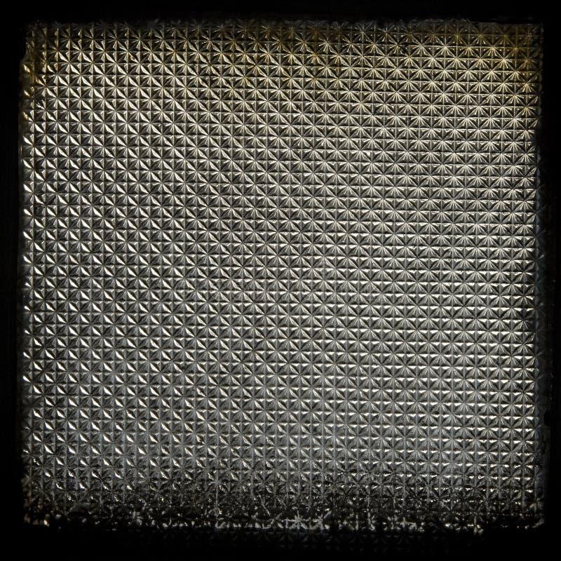 стекло стоковая фотография