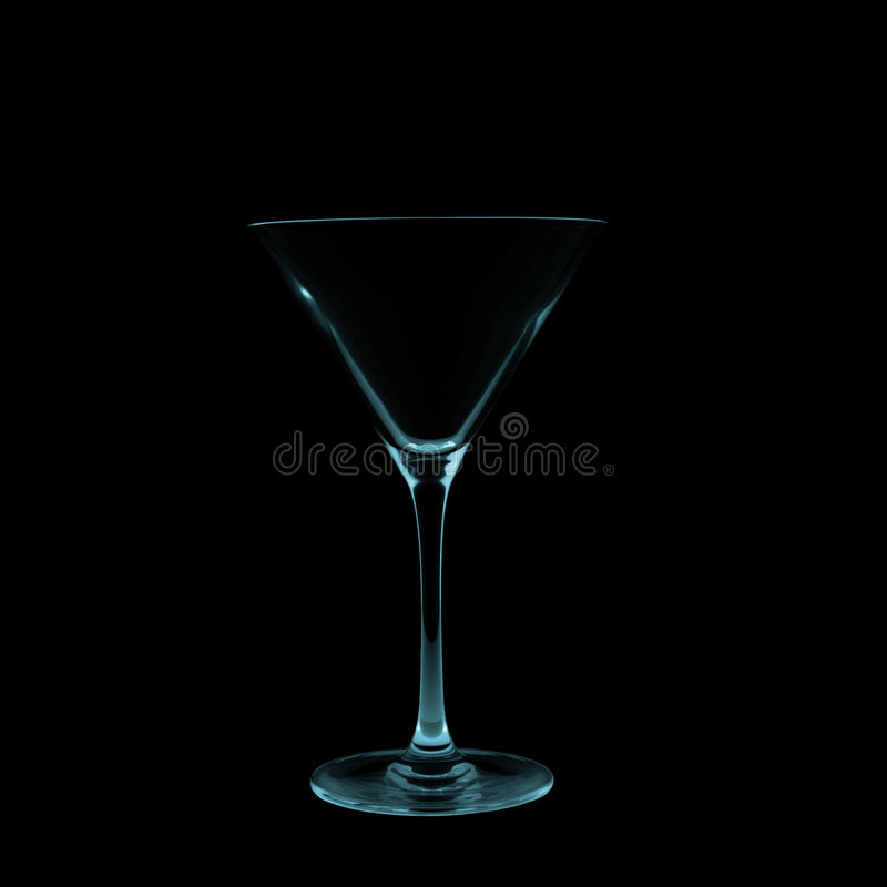 стекло стоковые фотографии rf