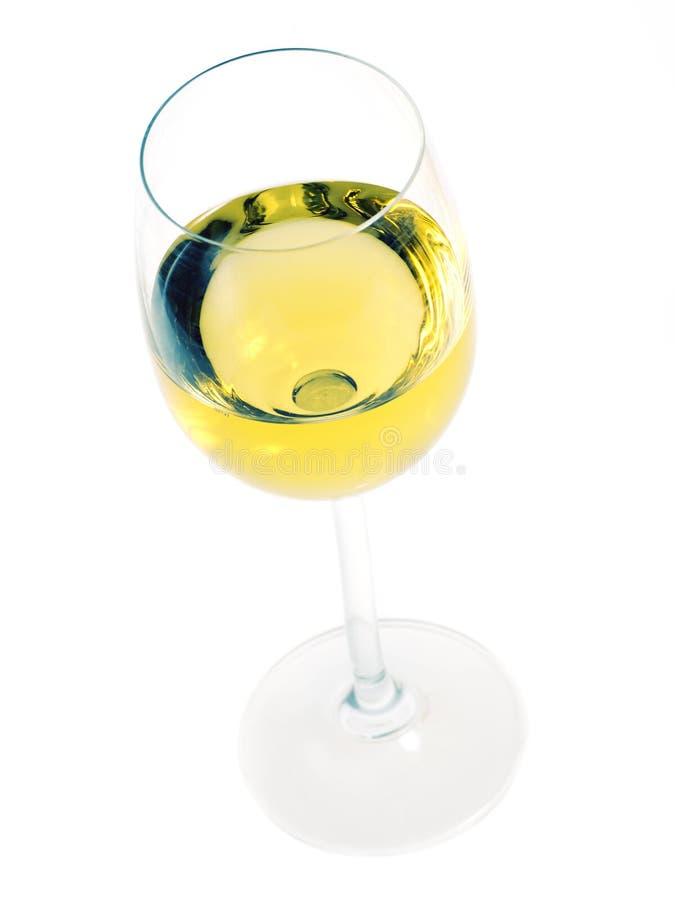 Download стекло стоковое изображение. изображение насчитывающей ресторан - 491255