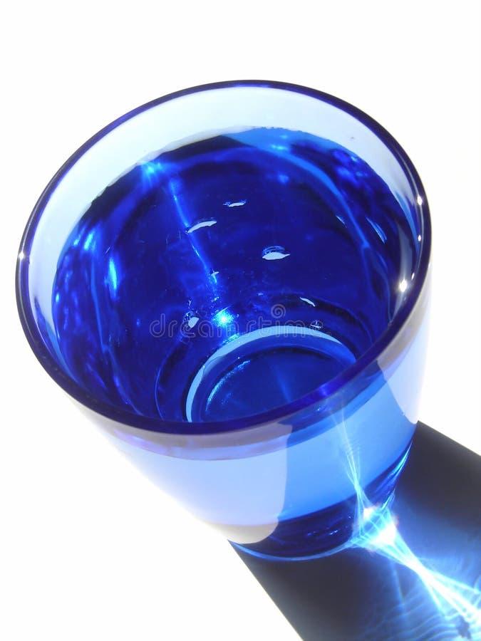 стеклянная вода стоковые фото